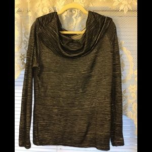 Dolan west coast collection top